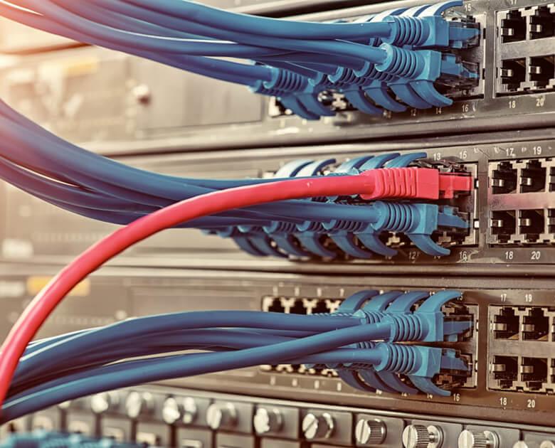 instalacion-redes-barcelona
